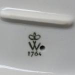 Wallendorf