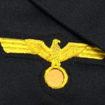 Uniform 5